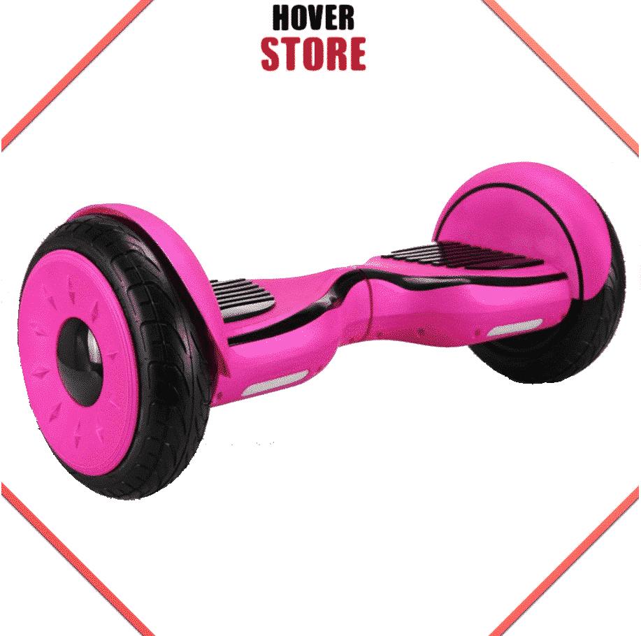 hoverboard uni en 4x4 tout terrain hover store. Black Bedroom Furniture Sets. Home Design Ideas