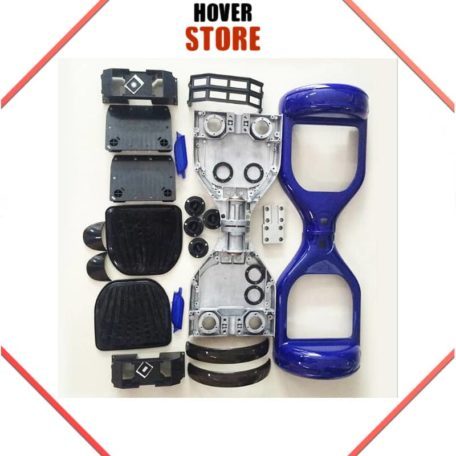 Pack pour Hoverboard