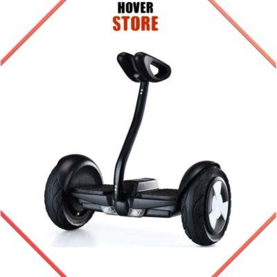 Scooter Mini +