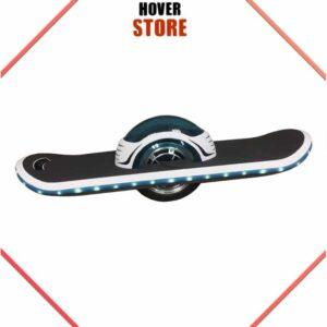 Skateboard à une roue