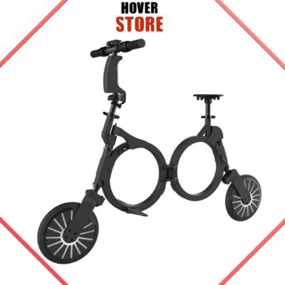 Vélo électrique pliable Velo électrique pliable