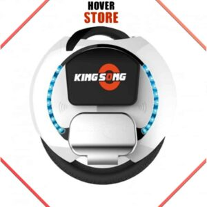 KingSong KS-16B