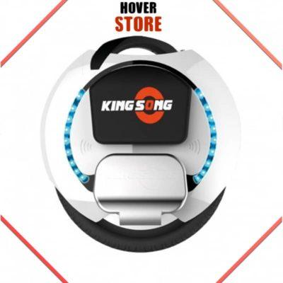KingSong KS-16B