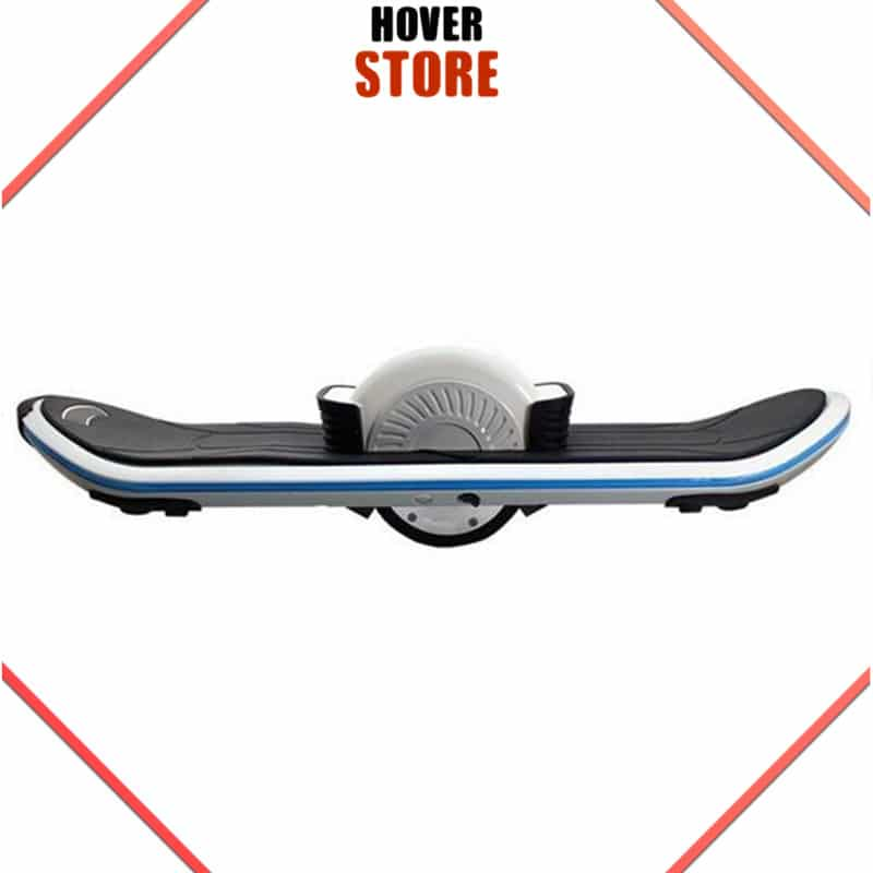 skateboard une roue gamme de onewheel hover store. Black Bedroom Furniture Sets. Home Design Ideas