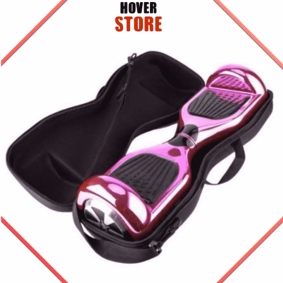 Etui Pour Hoverboard