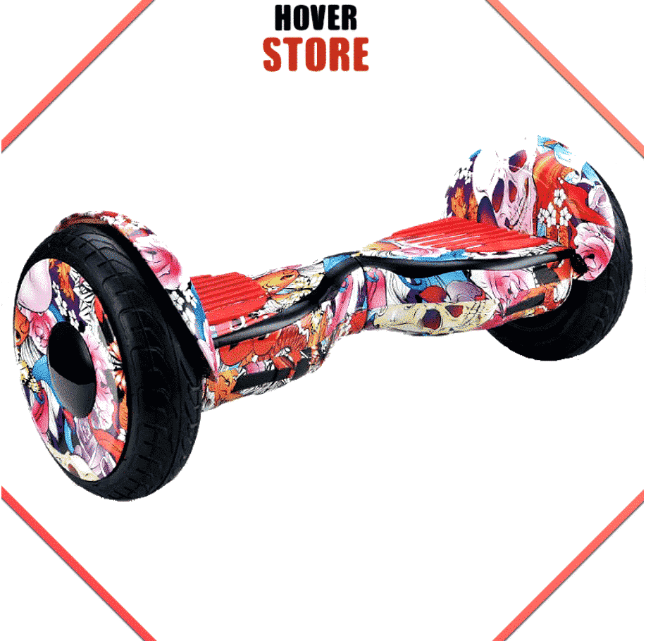 hoverboard 10 pouces en tout terrain batterie samsung garantie 2 ans. Black Bedroom Furniture Sets. Home Design Ideas