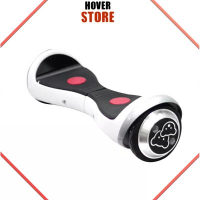 Hoverboard Ours