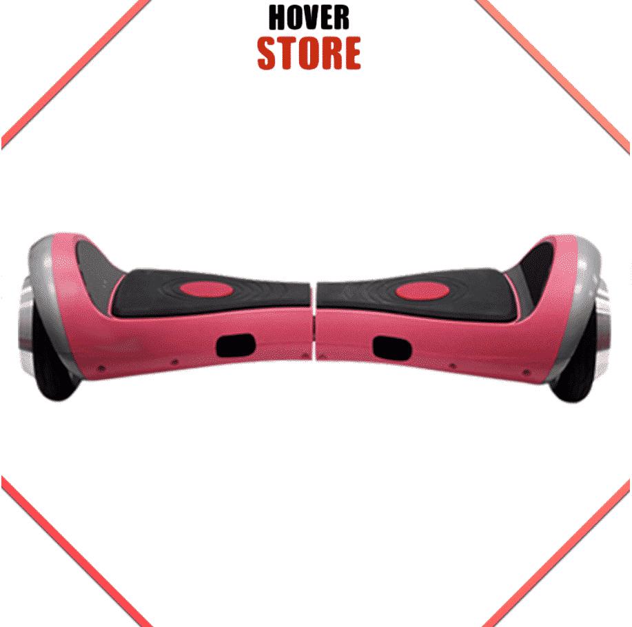 hoverboard pour fille hoverboard pour enfant en 4 5 pouces. Black Bedroom Furniture Sets. Home Design Ideas
