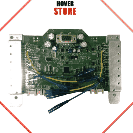 Kit de réparation pour Ninebot Mini