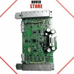 Kit de réparation pour Ninebot Mini Kit de réparation pour Ninebot