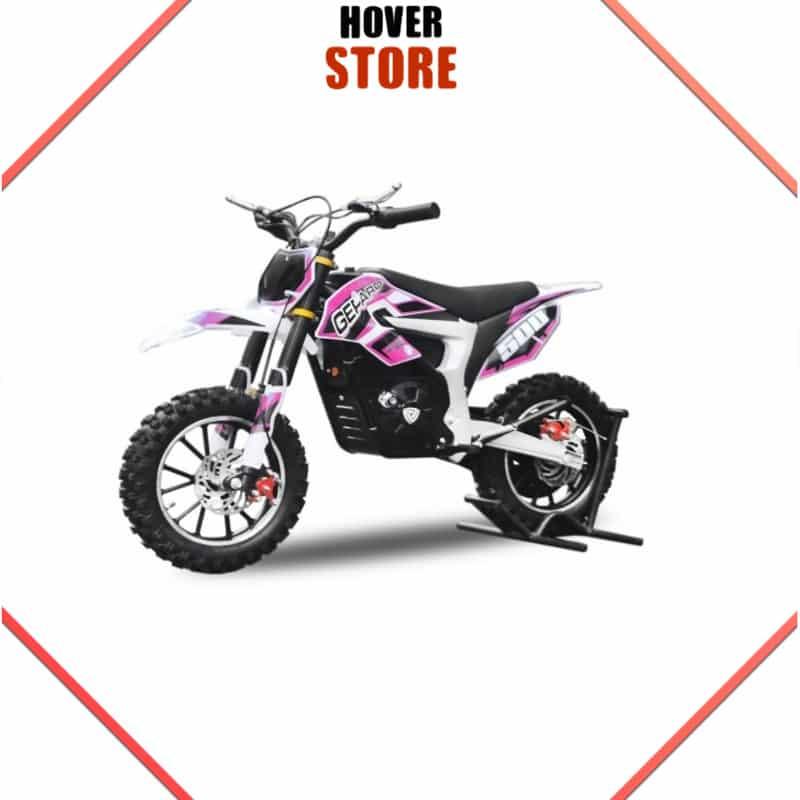 moto cross lectrique pour enfant adulte au meilleur prix. Black Bedroom Furniture Sets. Home Design Ideas