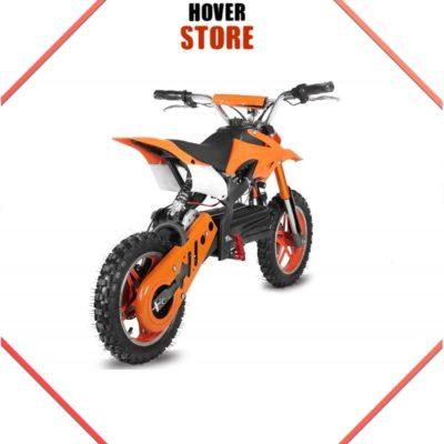 Moto Cross pour Enfant (800w & 1000w)