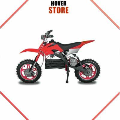 Moto Cross electrique pour Enfant (800w & 1000w)