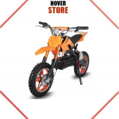 Moto Cross pour Enfant