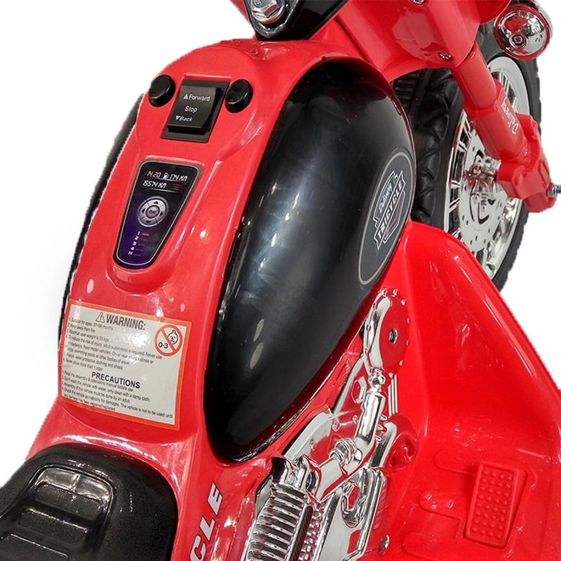 moto electrique enfant police hover store garantie 2 ans. Black Bedroom Furniture Sets. Home Design Ideas
