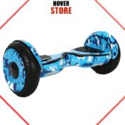 Hoverboard en TOUT TERRAIN pour garçon et fille