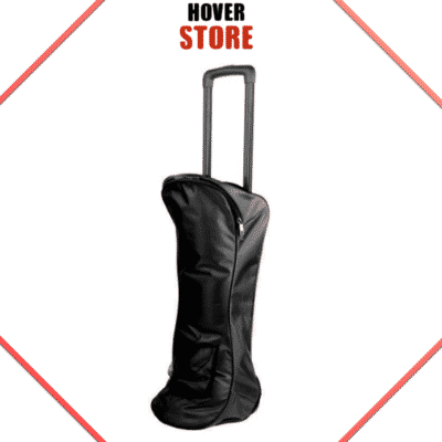 Valise pour Hoverboard