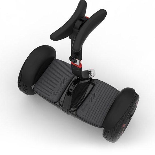 gyropode-ninebot-segway-minipro-noir-easy-board-8-600x600