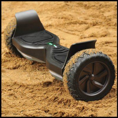 Quel hoverboard acheter Comment choisir un hoverboard Comment choisir son hoverboard