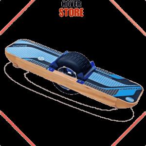 SURF WHEEL