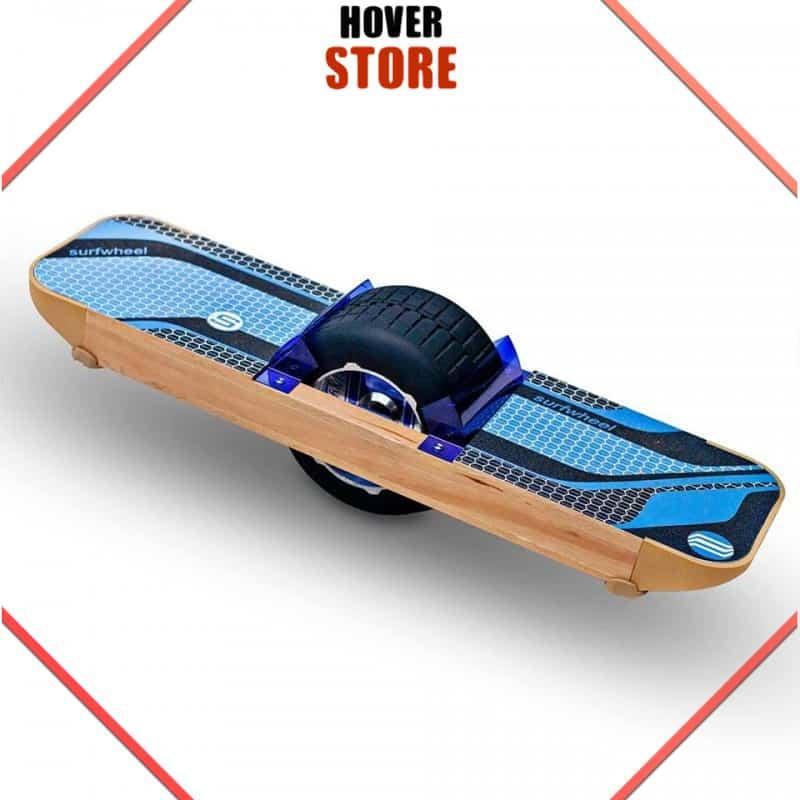 surfwheel one wheel prix au meilleur prix de france. Black Bedroom Furniture Sets. Home Design Ideas