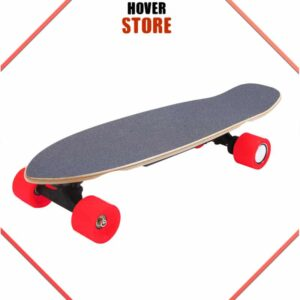 Board électrique / Skate électrique / Skateboard électrique