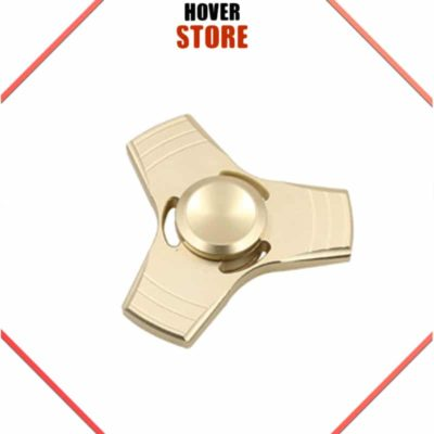 Hand Spinner Triangle