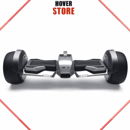 Hoverboard F1