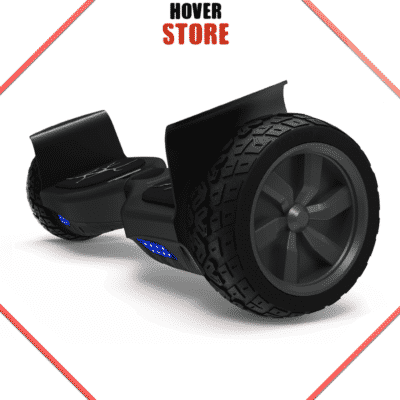 Hoverboard IO Chic