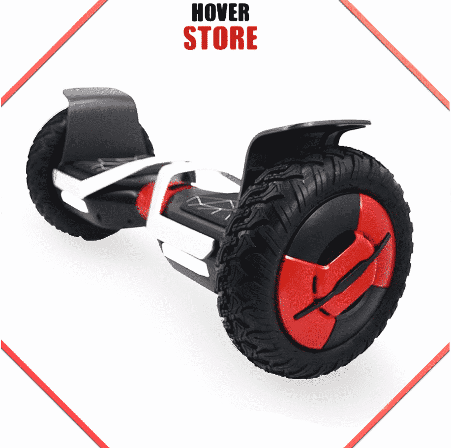 hoverboard x cross all road tout terrain hover store. Black Bedroom Furniture Sets. Home Design Ideas