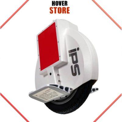 IPS T260 / T500