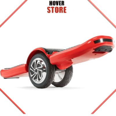 Gyroroue Skate