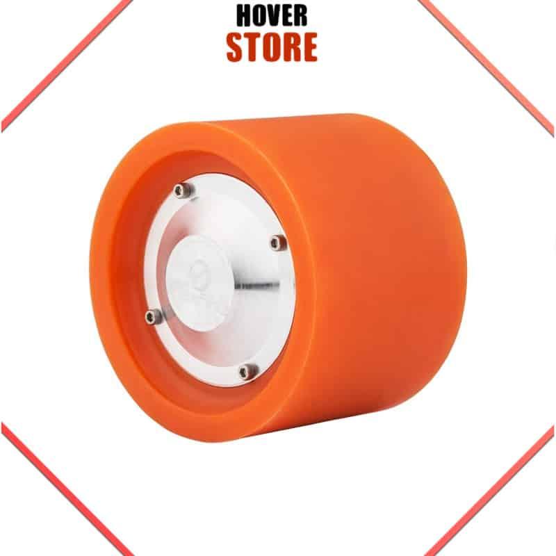 roulette skateboard electrique avec moteur hover store. Black Bedroom Furniture Sets. Home Design Ideas
