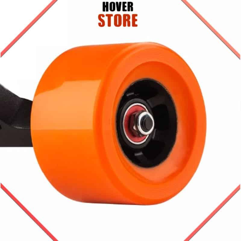 roulette skateboard electrique hover store garantie 2 ans. Black Bedroom Furniture Sets. Home Design Ideas