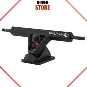Support Skate Electrique (Truks Arriere)