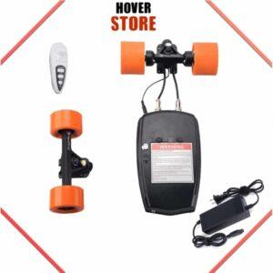 Kit Skateboard Electrique
