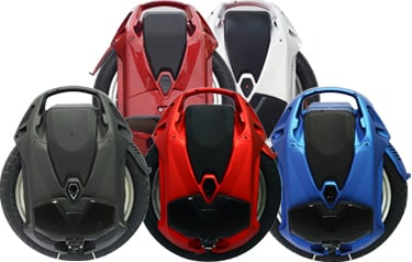 rockwheel GT16