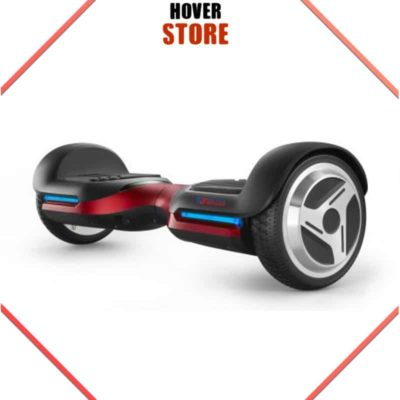 hoverboard 8 pouces hoverboard pas cher batterie samgung. Black Bedroom Furniture Sets. Home Design Ideas