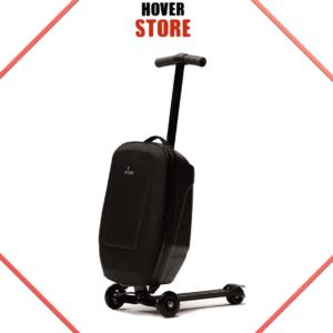 Valise Trottinette E-trottinette valise
