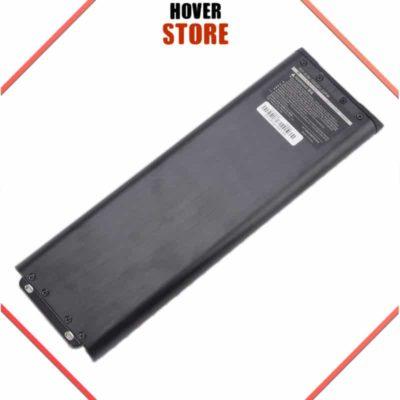 Batterie pour Koowheel