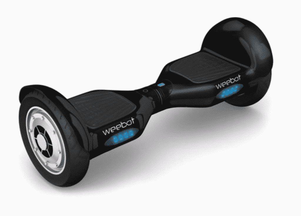 hoverboard skate hoverboard france hover store. Black Bedroom Furniture Sets. Home Design Ideas