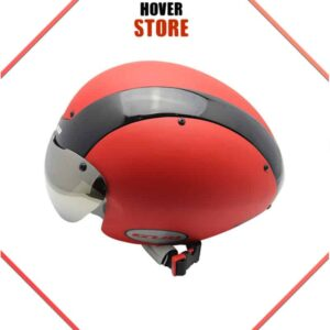 Casque pour Hoverboard