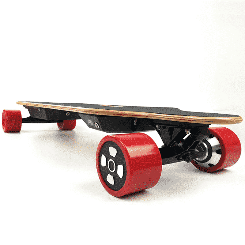 longboard lectrique pas cher skate lectrique hover store. Black Bedroom Furniture Sets. Home Design Ideas