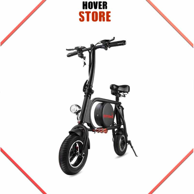 mini scooter pas cher bike electrique hover store. Black Bedroom Furniture Sets. Home Design Ideas