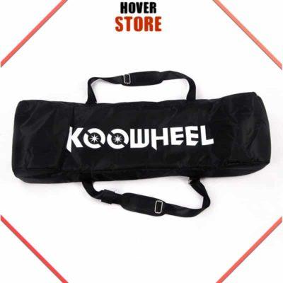 Sac pour Skate Koowheel