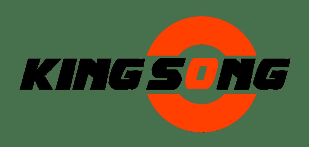 Gyroroue KINGSONG