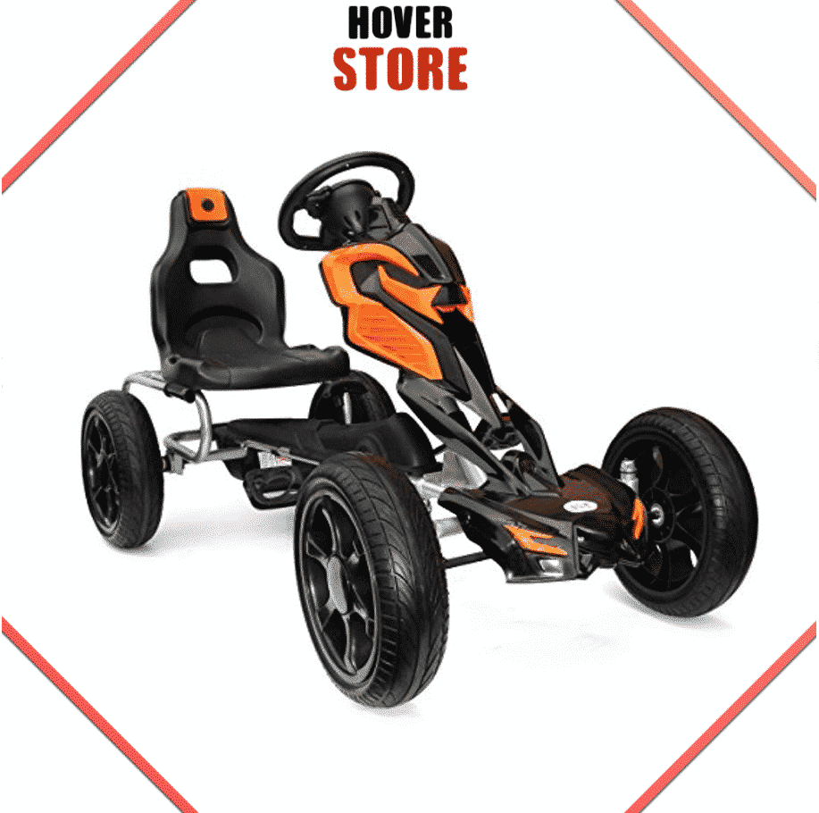 hoverkart prix pack hoverboard avec l 39 int gration kart. Black Bedroom Furniture Sets. Home Design Ideas