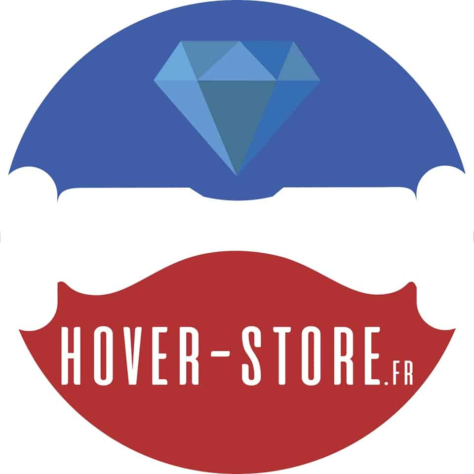 Hoverboard HOVER STORE