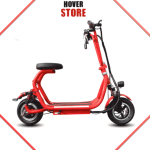 E-Scooter Mini