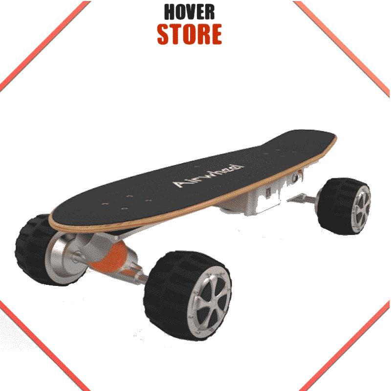 e skate tout terrain skateboard lectrique hover store. Black Bedroom Furniture Sets. Home Design Ideas